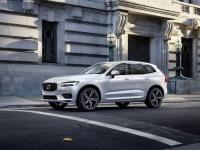 二代小雷神Volvo XC60登場 預售價225萬起
