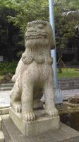 台北文獻館公告14件古物 再創古物里程碑