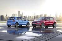 超值入主Volkswagen多元车款 畅快生活轻松购