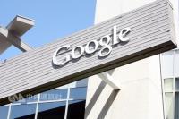 Google以圖找圖 這3招最快速