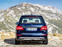 Maybach可望現身新一代旗艦休旅Mercedes-Benz GLS