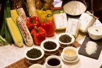 美味蔬食再進化 養心茶樓享蔬趣