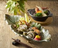 滿足味蕾享受 欣葉日本料理推秋季限定美饌