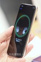 iPhone X動手玩 3C達人最愛人像自拍