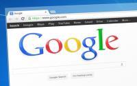 谷歌臉書加入新聞組織 攜手打擊假新聞