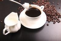 嗜咖啡有理 一天3杯好多過壞處