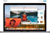 Mac作業系統重大資安漏洞 蘋果忙補破網
