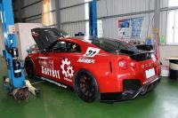 性能優異、高耐久性 潤滑油首選Motul