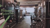 神龍健身工坊全新開幕 堅強教練陣容打造屬於自己的超完美體態