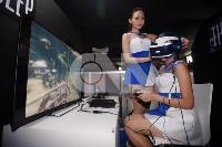 PS4全球銷量逾7060萬台 PS VR達200萬台