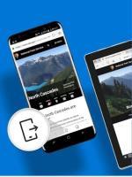 微軟Edge瀏覽器登陸安卓 一週破百萬下載