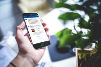 Booking.com推客服機器人 全球上線