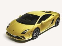 Lamborghini Taipei 推出 Gallardo Days 健檢活動