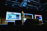 程序化影音廣告 OneAD大數據AI工具受矚目