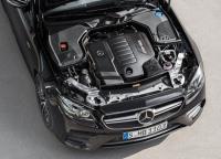 直六渦輪新勢力 Mercedes-AMG E53 Coupe/Cabriolet、CLS53零遲滯