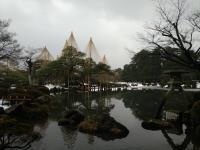 台虎小松串飛名古屋 遊日本中部北陸更輕鬆