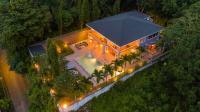 小資族享奢華頂級Villa 每晚台幣3千有找