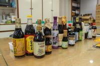 好醬油怎麼選? 釀造公會教您怎麼看「豆油」