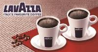 肯德基攜手LAVAZZA咖啡 開工優惠登場