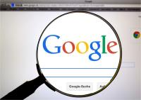 Google追星有一套 搜尋看歌手貼文便知