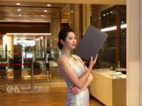 LG筆電來台搶5%市占 有望引進電競機