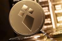 虛擬貨幣市場夯  澳商比特兔平台加入