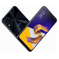 華碩發表ZenFone5系列手機 東森購物獨家同步開賣