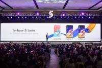 華碩ZenFone5  4/14菲律賓開賣