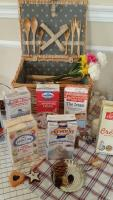 『深度品味歐洲鮮奶油』計畫活動 登場
