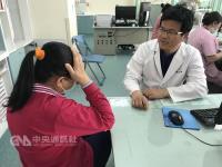 常頭暈緊急送醫 原來是心律不整引起