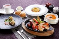 台北國際觀光博覽會   圓山大飯店祭出餐券住宿大優惠