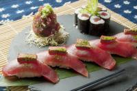 豐FOOD「豐魚祭」吃得豐富超值又優惠
