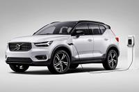 Volvo XC40 T5 Twin Engine PHEV 动力细节公布