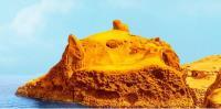 和平島秘境暑期開放  票選奇岩名稱抽好禮