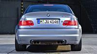 BMW 停用GTS  以CSL之名取代