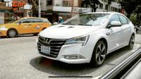 Luxgen S5 「GT220」 引擎蓋+輪圈曝光