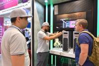 液冷電腦COMINO GRANDO  解決挖掘虛擬貨幣耗能問題
