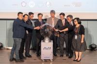結合管會與大數據AI  政大首度發表AVM系統