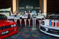 陸海空一次到位 車與品味博覽會七月嗨翻南港