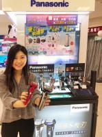 集雅社週年慶 推出父親節選禮購物優惠