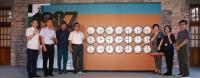 穿越時空  文獻館舉辦「致1987」特展