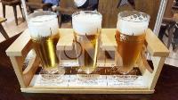 大熱天喝冰啤酒消暑 醫:恐增中暑風險