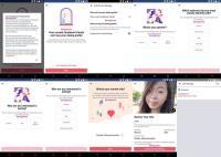 臉書約會服務Facebook Dating 開始內部測試
