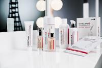 韓國保養品CENTELLIAN24森特蓮  全台藥妝連鎖品牌上市