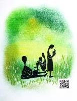 嘉娜娃 瑜伽經課程 開課招生