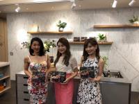 慶周年  桂冠窩廚房首檔自品牌上市