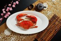 大溪威斯汀「秋蟹豪鮮饗宴」9/20登場