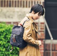 東京時尚包russet 9/30進駐誠品生活南西