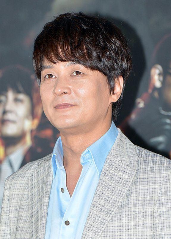 南韓演員趙敏基遭至少8人指控性騷擾,9日疑似自殺身亡。(圖取自維基共享資源;作者ACROFAN,CCBY-SA3.0)