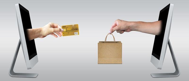 資策會產業情報研究所(MIC)日前公布台灣消費者網購行為大調查,調查結果發現,網購族對送貨速度有不同期待。(圖取自Pixabay圖庫)